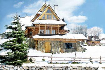 zima3_villa-gorsky