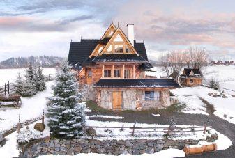zima_villa-gorsky