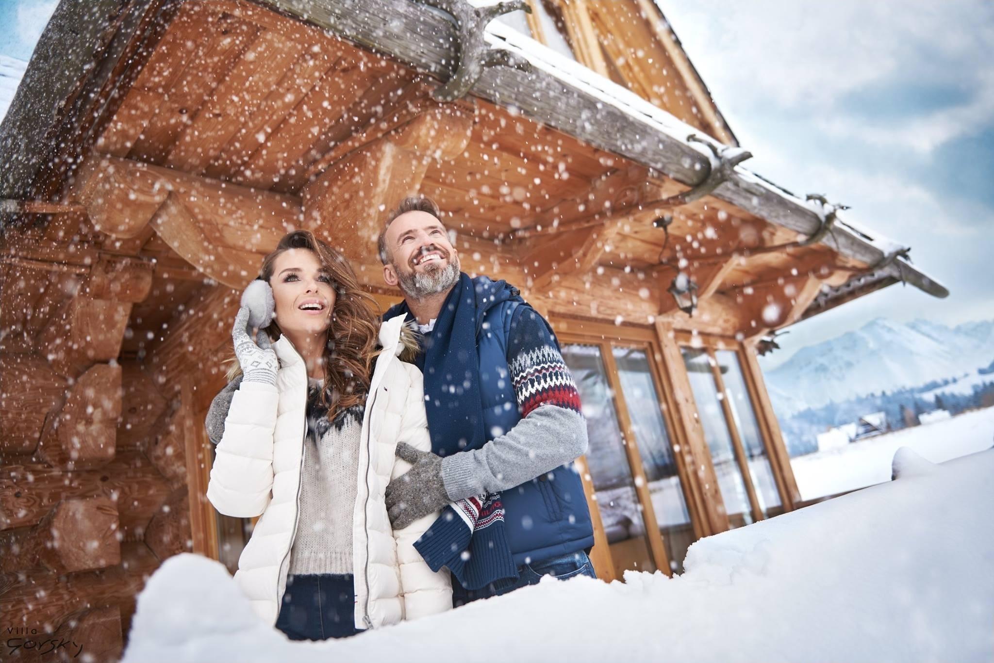 villa-gorsky-snieg