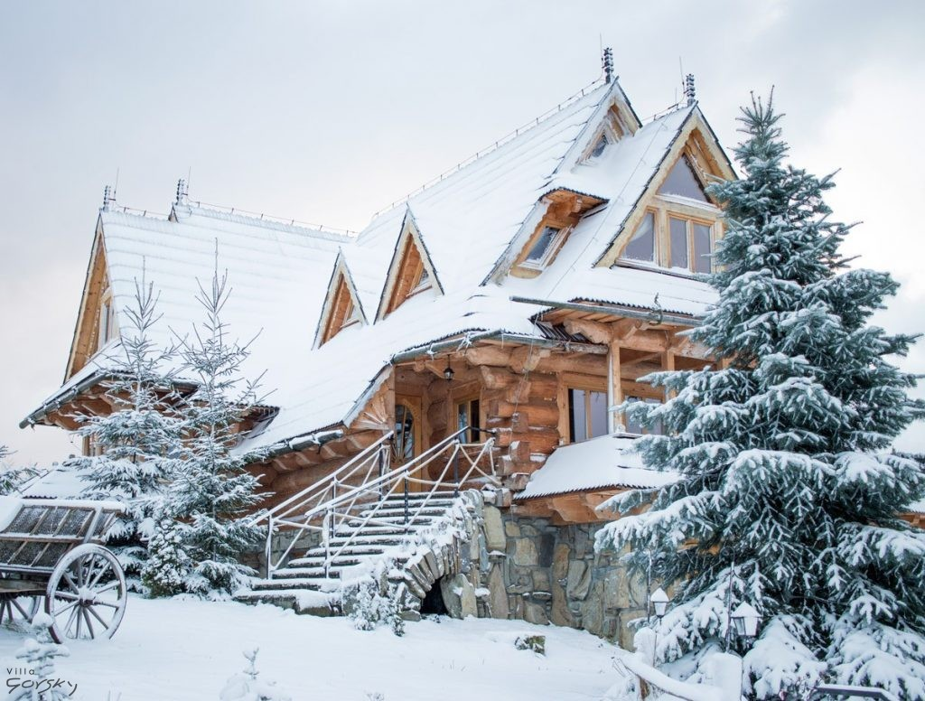 VillaGorsky-zima