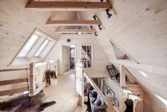 Villa-Gorsky-poddasze-Domki-drewniane