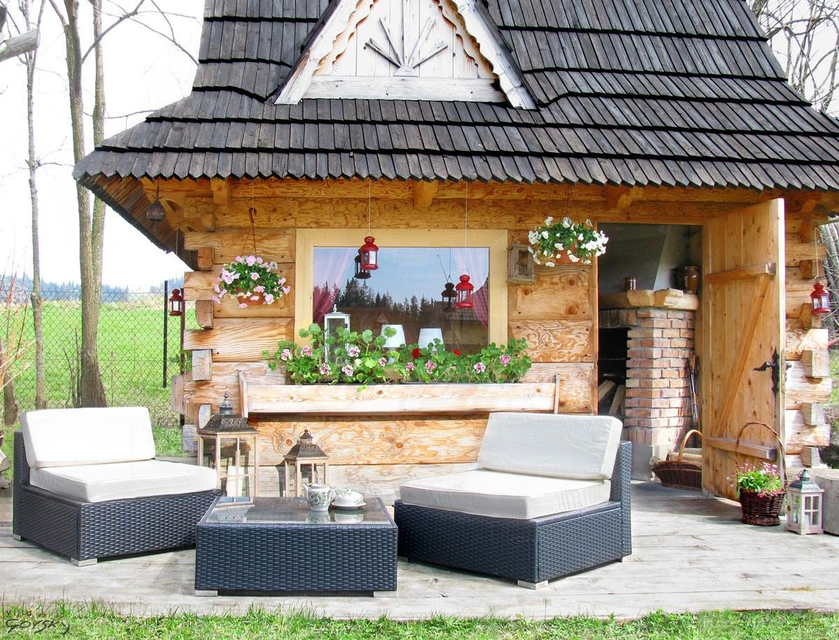 Villa-Gorsky-apartamenty-grill