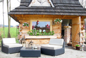 Villa-Gorsky-domek-grillowy