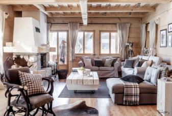 Villa Gorsky_livingroom