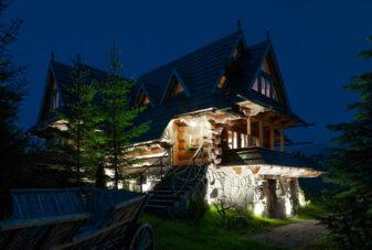 VillaGorsky_drewniany_dom