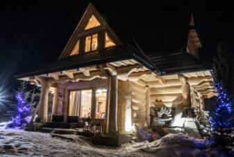 Villa-zima-zewnatrz