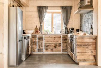 VillaGorsky-Hanco-Villa-w-gorach-kuchnia