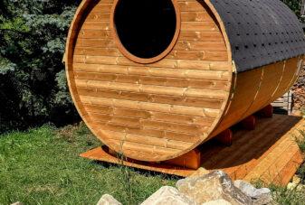 Sauna_ogrodowa-Ville_gorsky