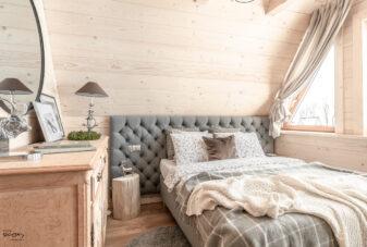VillaGorsky-alpejski-domek-sypialnia